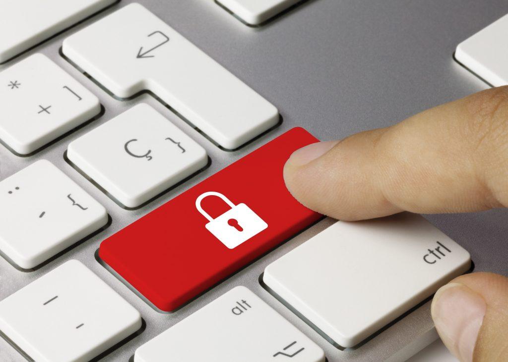 コンピューターウイルスに感染した疑いがあるときの適切な対処法